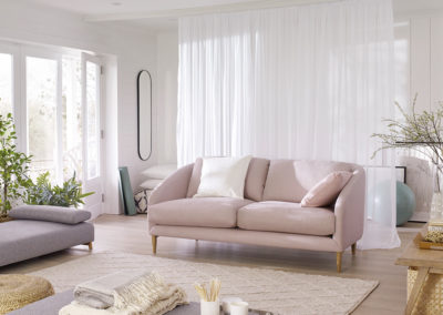 John-Lewis-living-room-2014-2