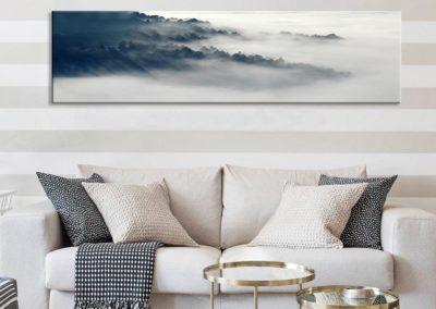 nordic-poster-montanha-natural-abstrato-parede