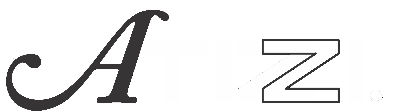 Atizzi Design